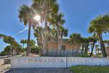 1477 Manasota Beach Road - Photo 62