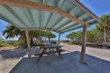 1477 Manasota Beach Road - Photo 63