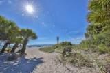 1477 Manasota Beach Road - Photo 64