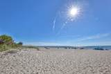 1477 Manasota Beach Road - Photo 65