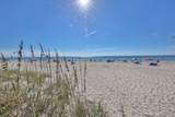 1477 Manasota Beach Road - Photo 66