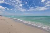 1477 Manasota Beach Road - Photo 69