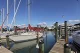 1477 Manasota Beach Road - Photo 71