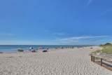 1477 Manasota Beach Road - Photo 72