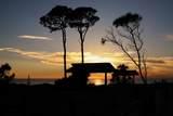 1477 Manasota Beach Road - Photo 73