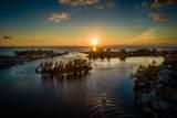 1477 Manasota Beach Road - Photo 74