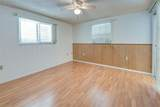 1516 Overbrook Road - Photo 17