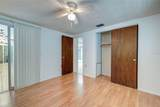 1516 Overbrook Road - Photo 18