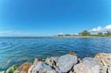 802 Gondola Park Drive - Photo 48