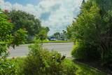 1555 Tarpon Center Drive - Photo 5