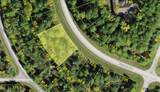 565 & 573 Biscayne Drive - Photo 1