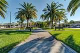 220 Park Boulevard - Photo 26