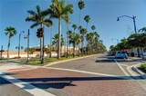 220 Park Boulevard - Photo 31