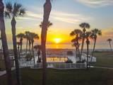 700 Golden Beach Boulevard - Photo 1