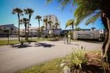 700 Golden Beach Boulevard - Photo 2