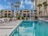 700 Golden Beach Boulevard - Photo 33