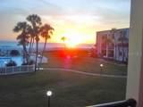 700 Golden Beach Boulevard - Photo 4