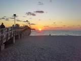 700 Golden Beach Boulevard - Photo 49