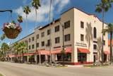 700 Golden Beach Boulevard - Photo 59