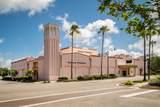 700 Golden Beach Boulevard - Photo 61