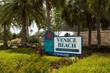 700 Golden Beach Boulevard - Photo 66