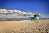 700 Golden Beach Boulevard - Photo 67