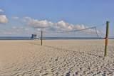 700 Golden Beach Boulevard - Photo 68