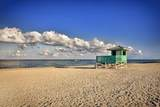 700 Golden Beach Boulevard - Photo 70