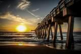 700 Golden Beach Boulevard - Photo 73