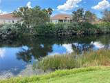 231 Vista Del Lago Way - Photo 12