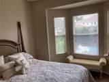 231 Vista Del Lago Way - Photo 24