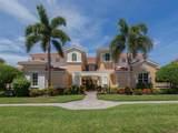 101 Bella Vista Terrace - Photo 1