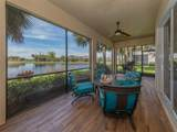 101 Bella Vista Terrace - Photo 12