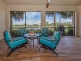 101 Bella Vista Terrace - Photo 13
