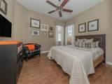 101 Bella Vista Terrace - Photo 17