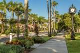 101 Bella Vista Terrace - Photo 30