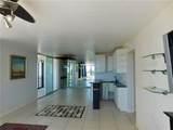 627 Alhambra Road - Photo 34