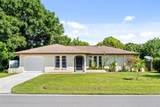 907 Seminole Drive - Photo 1