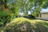 907 Seminole Drive - Photo 34