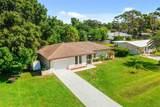 907 Seminole Drive - Photo 39