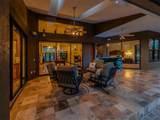 2200 Danabel Drive - Photo 30