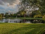 2200 Danabel Drive - Photo 42