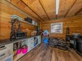 2200 Danabel Drive - Photo 46