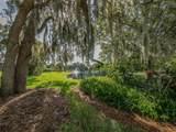 2200 Danabel Drive - Photo 47