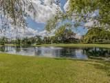 2200 Danabel Drive - Photo 58