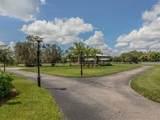 2200 Danabel Drive - Photo 60