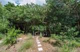 18050 Wooden Skiff Court - Photo 33