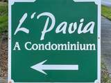 4103 L Pavia Boulevard - Photo 38
