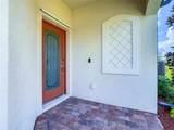 12507 Garibaldi Lane - Photo 13