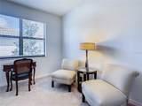 12507 Garibaldi Lane - Photo 27
